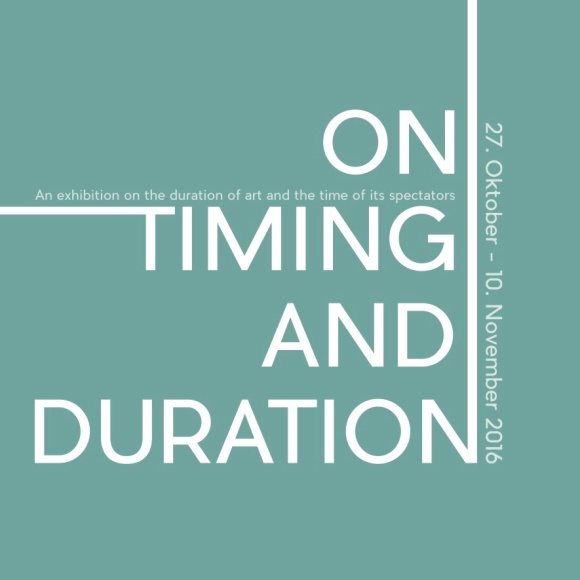 flyer_on-timing-and-duration-1